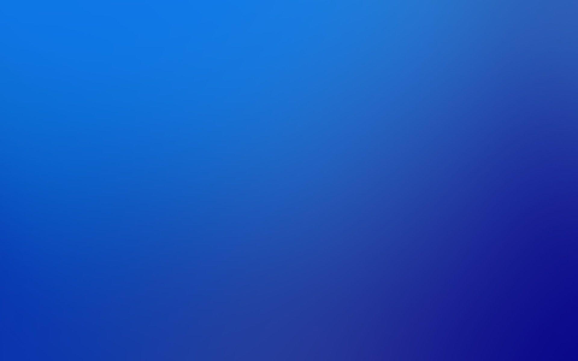 Fondos Azules Abstractos Gratis En Hd Gratis Para