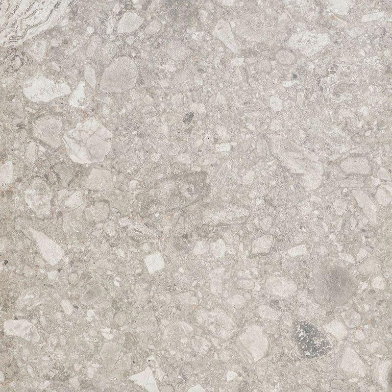 Piastrelle Di Gres.Norr Mirage Ceramiche Per Pavimenti Rivestimenti E