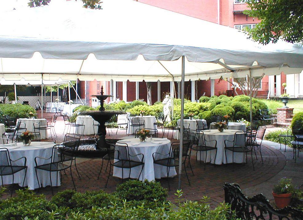 Find The Valentine Richmond VA Wedding Venue , one of Best