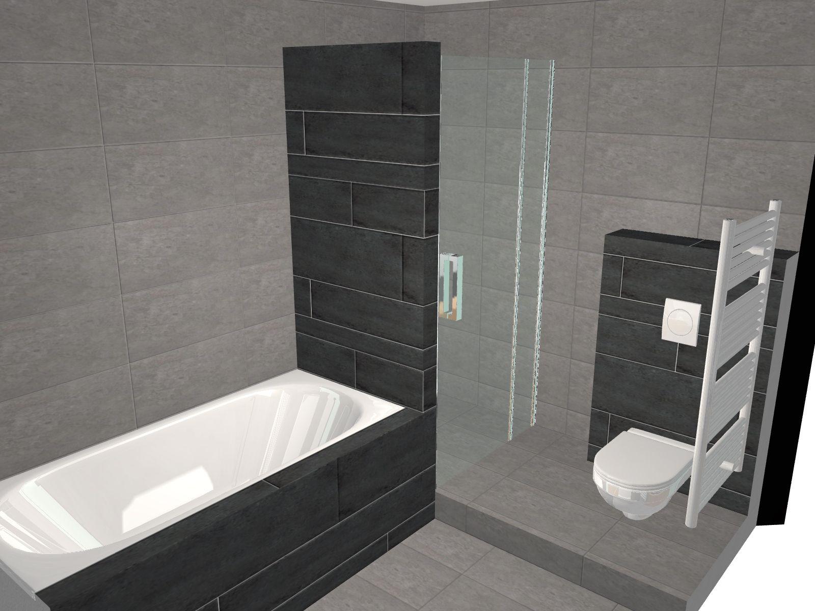 vraag een gratis 3d ontwerp aan voor uw badkamer of toilet roos
