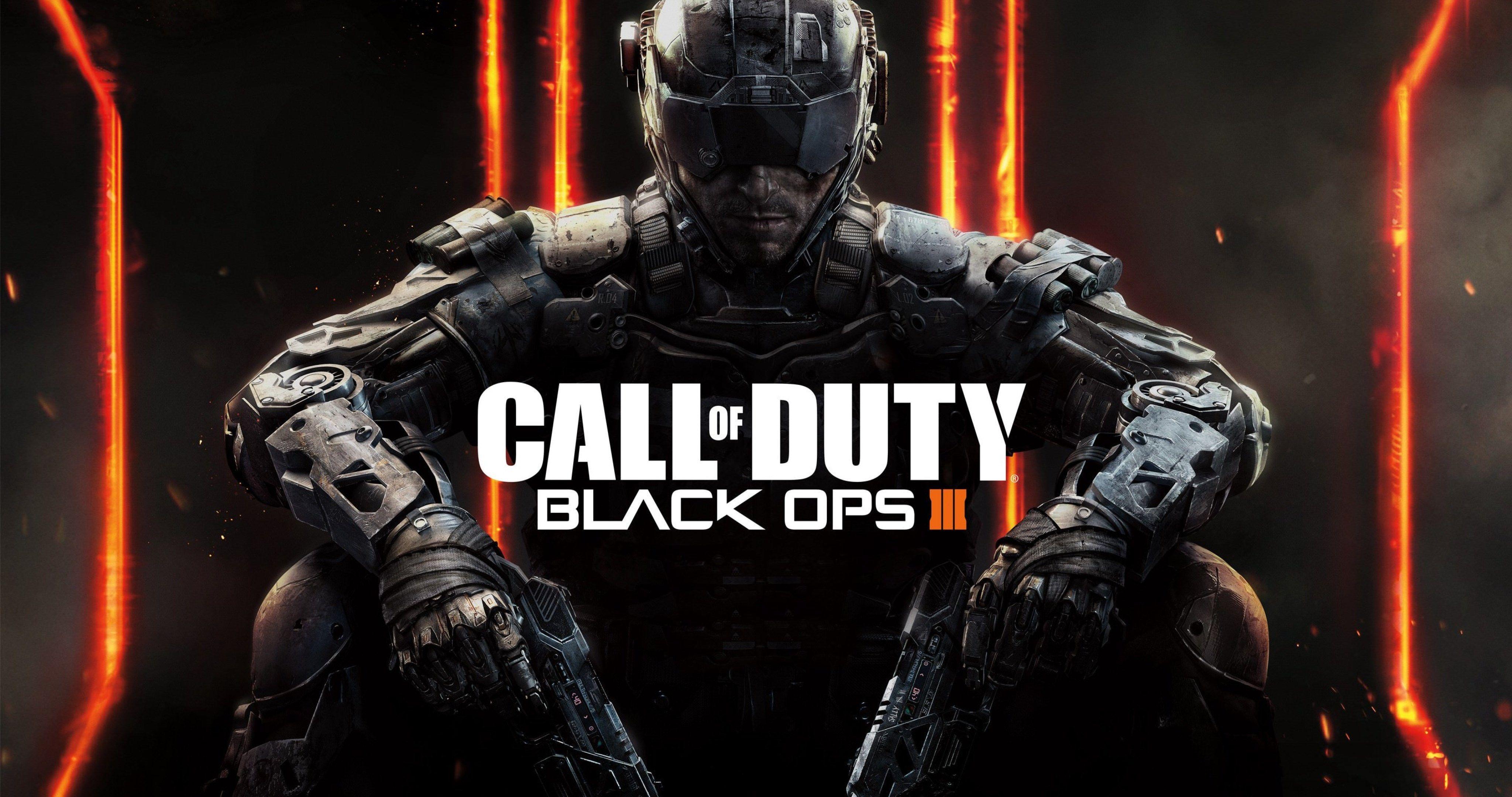 Call Of Duty Black Ops 3 Hd 4k Ultra Hd Wallpaper Call Of Duty Black Ops Iii Call Of Duty Black Ops 3 Call Of Duty Black