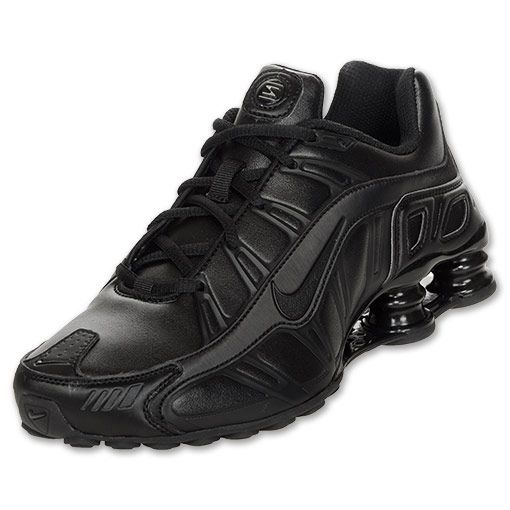 envío gratis Nike Shox 3.2 Zapatos De Las Mujeres Negras En / Roshe Negro suministro más barato aiaKWA