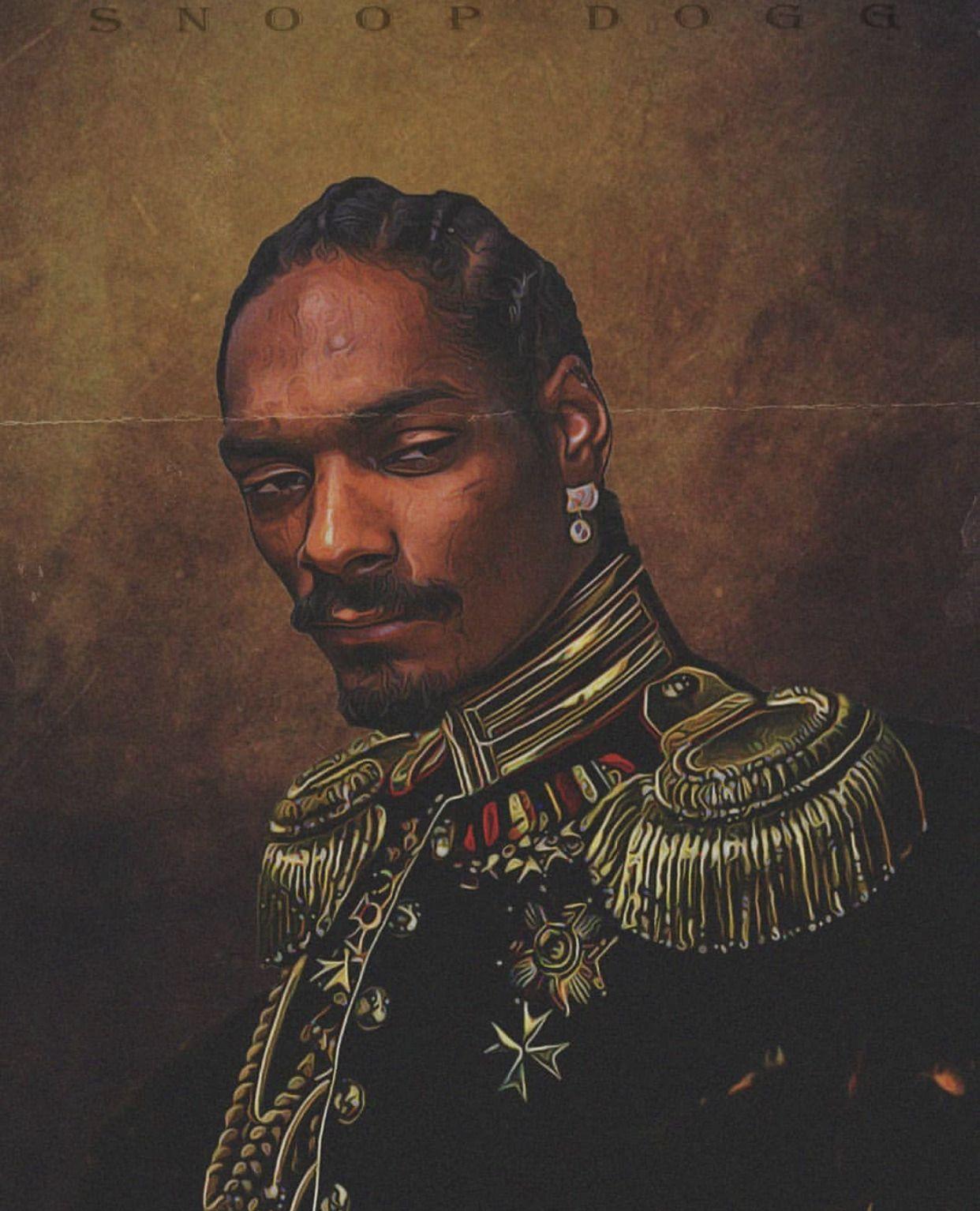 Do you trust me? — 👑 ʟᴇɢᴇɴᴅs 👑 in 2020 Hip hop poster