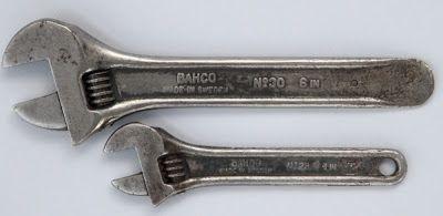 Bahco verktyg online dating
