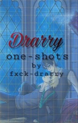 Drarry One-shots - Drarry googles themselves   Draco malfoy