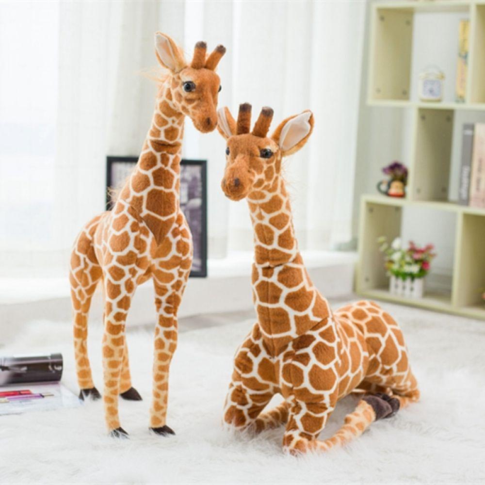Pin En Stuffed Plush Animals [ 1000 x 1000 Pixel ]