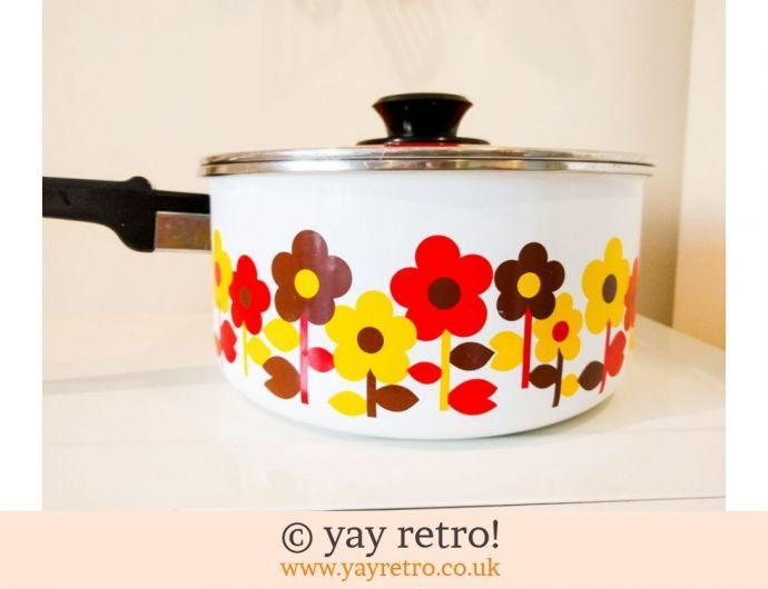 Kitchenware uk vintage