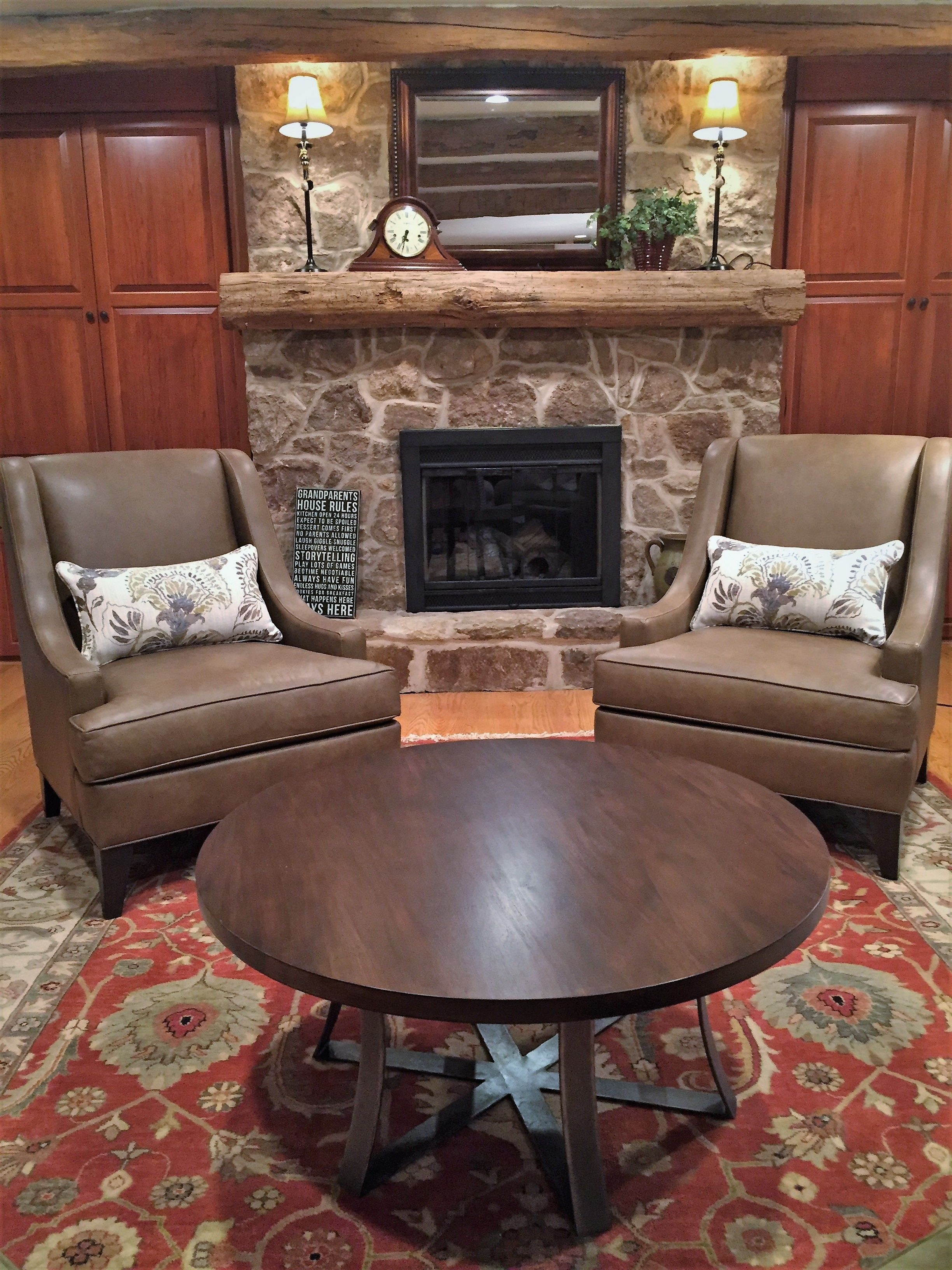 Fireplace Seating Floor Cushions Living Room Fireplace Seating Banquette Seating In Kitchen