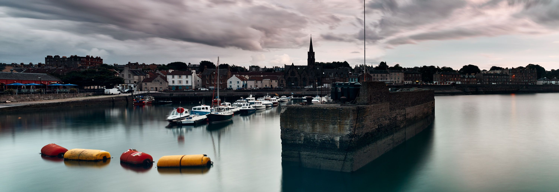 Newhaven harbour, Edinburgh #longexposure #photography #newhavenharbour #edinburgh #edinburghphotographer #dimitriosphotography #harbour #scotland #sea #ig_scotland #edinphoto #igersscotland © 2016 Dimitrios Lachanis