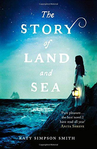 The Story of Land and Sea by Katy Simpson Smith https://smile.amazon.com/dp/0007563973/ref=cm_sw_r_pi_dp_x_8SP.xbX8Y9EZY