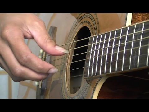 All Out Of Love By Air Supply Totally Guitars Lesson Preview Youtube Guitar Lessons Music Guitar Acoustic Guitar Lessons