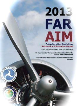Federal Aviation Regulations Pdf