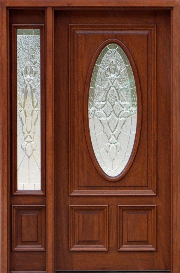 Solid_Wood_Exterior_Doors.jpg (617×934)   Door design   Pinterest ...
