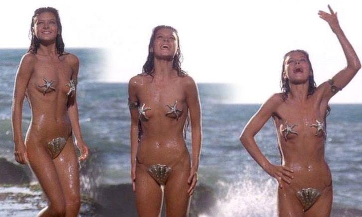 Amature sexy sluts naked
