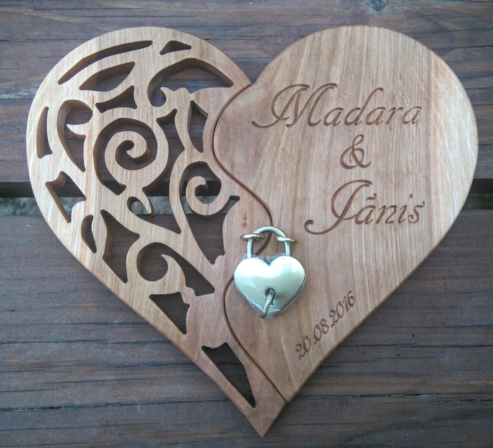 Artistic Heart Made On A Cnc Router Recycled Wood Projects Woodworking Patterns Cnc Machine Projects