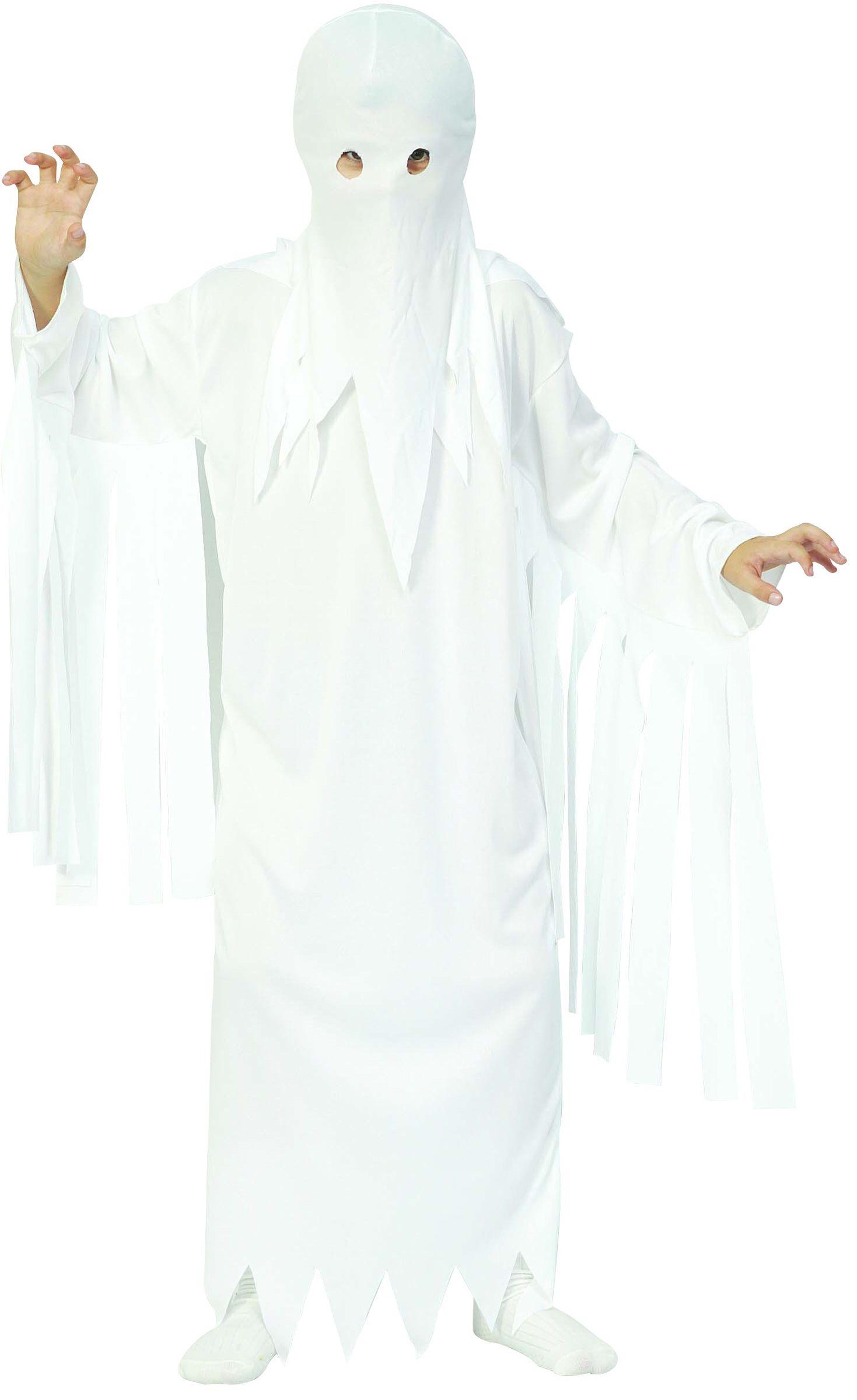 Déguisement fantôme garçon : Deguise-toi, achat de Déguisements enfants