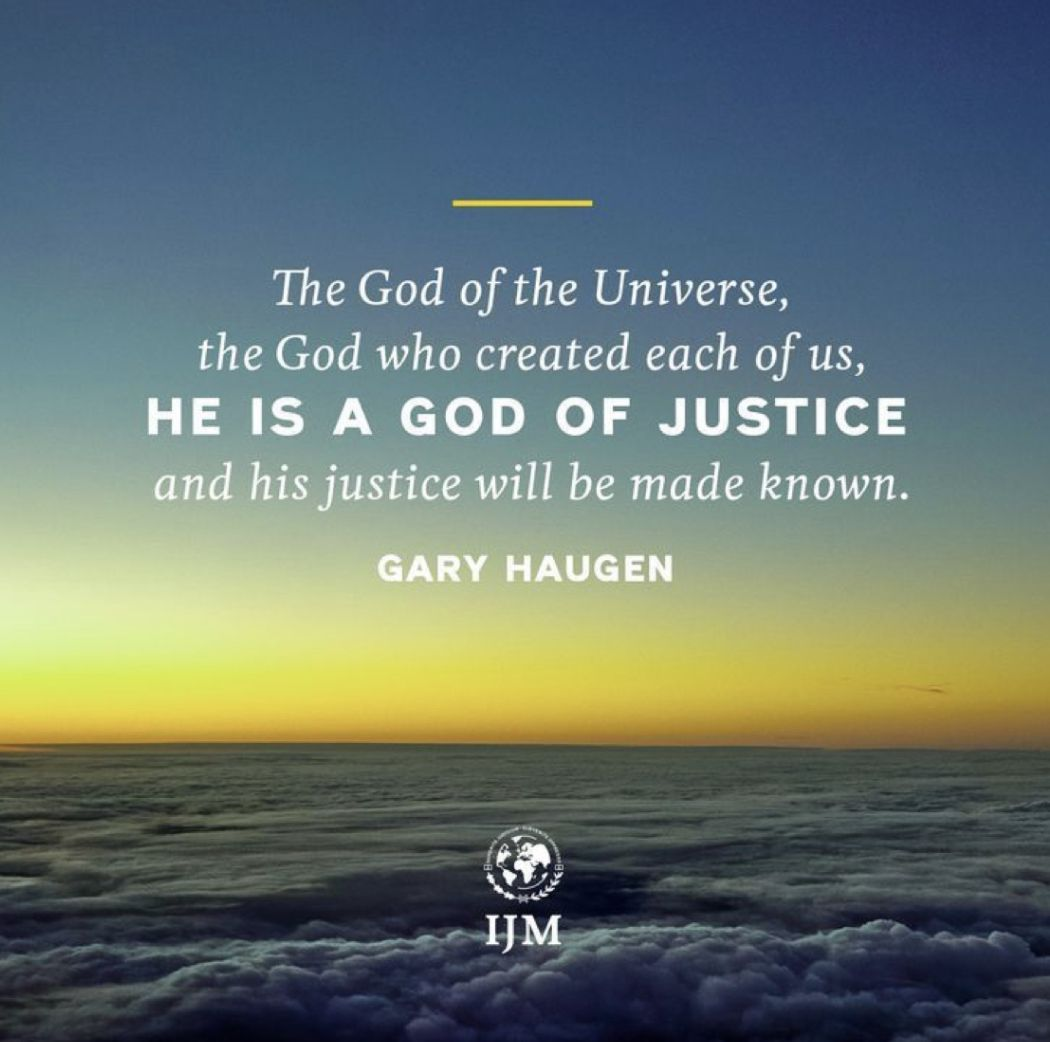 Today I Am Thankful That God Is A God Of Patience And Of Justice I Am Grateful He Is Slow To Anger His Patience Is Long Bu Slow To Anger Anger I