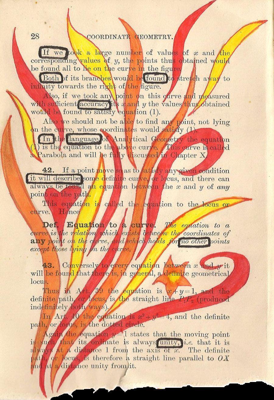 Park Art|My WordPress Blog_Who Am I Poem Generator