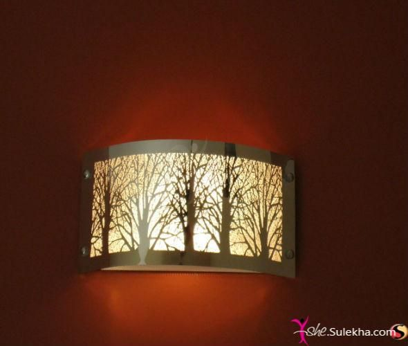 Lamp shades chiclighting carries lamps lamp shades floor lamp shades chiclighting carries lamps lamp shades floor table desk aloadofball Image collections