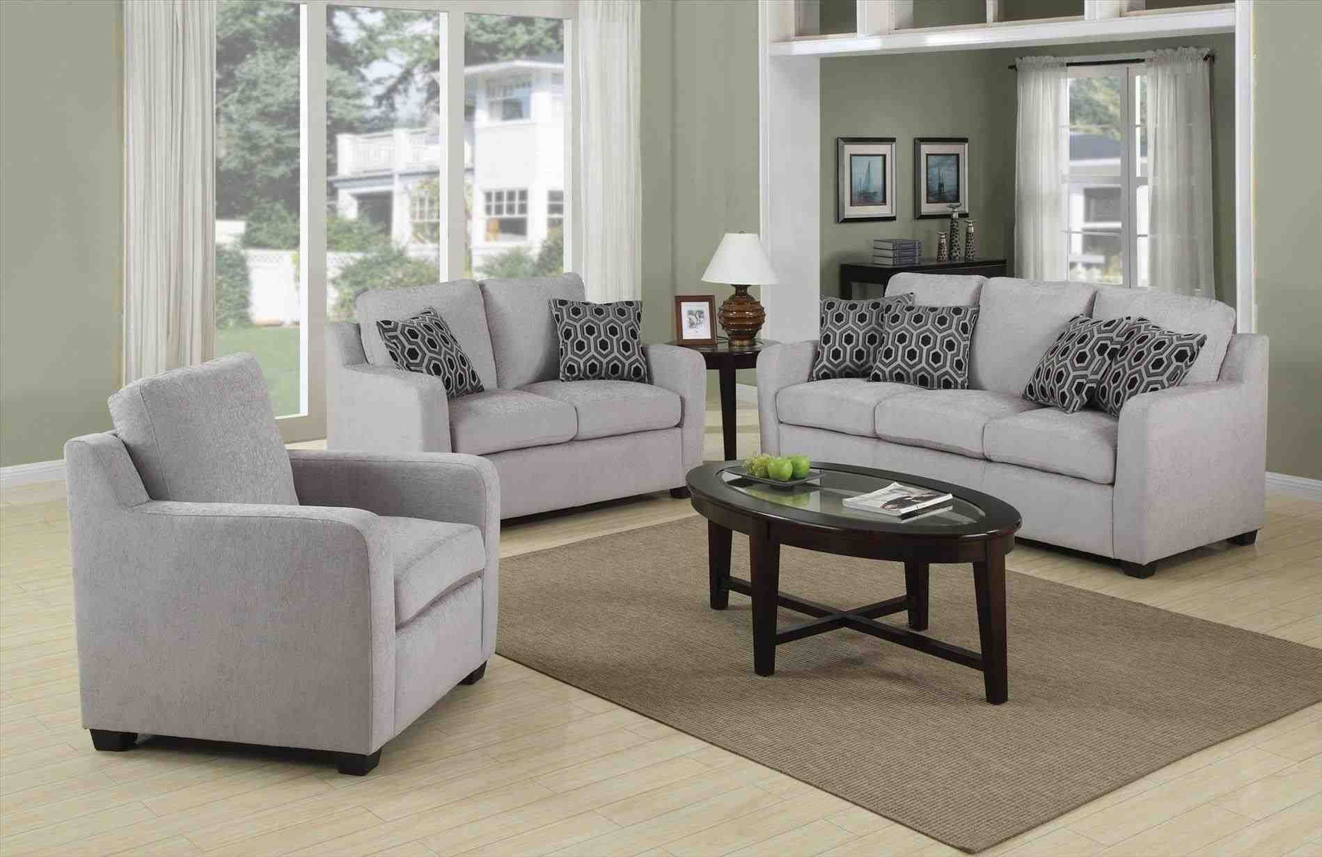Best Cheap Sectionals In Okc Sectional Sleeper Sofa Big Lots Furniture Simmons Loveseat Full Size 640 x 480