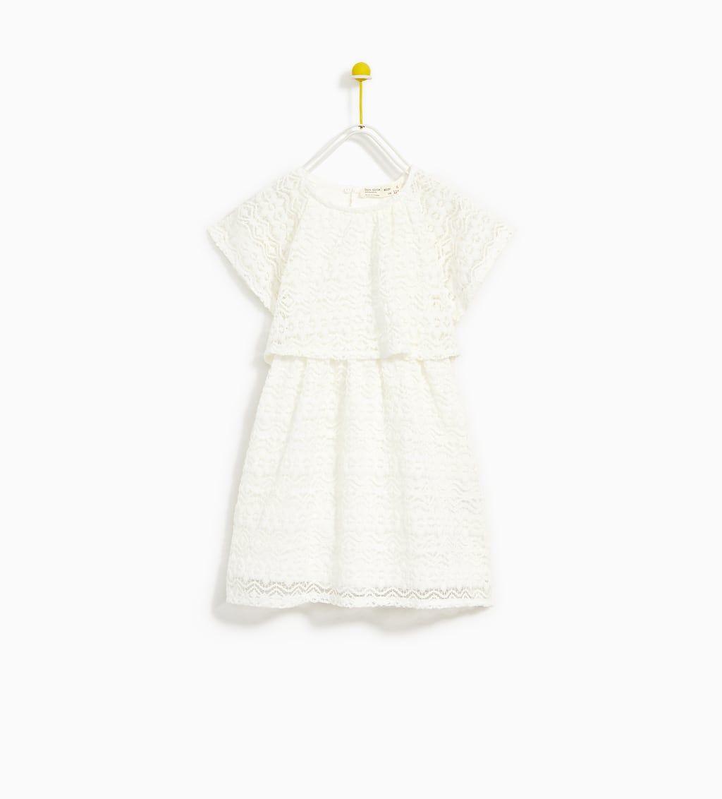 spring wardrobe inspiration sessions https