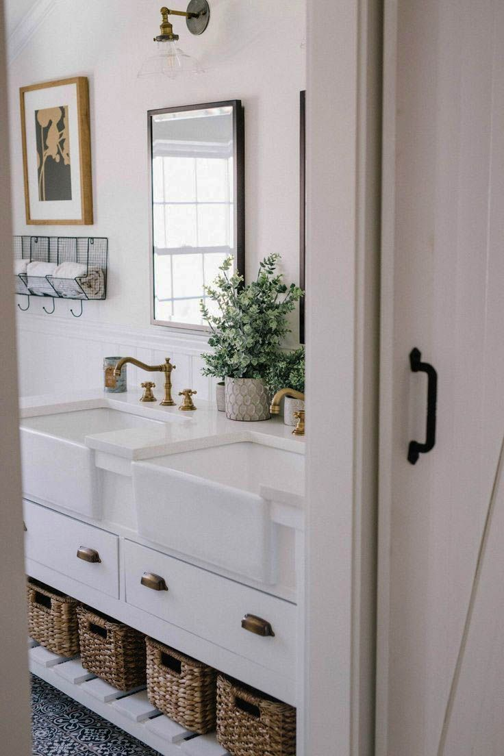 Tips For Spectacular Kraftmaid Bathroom Medicine Cabinets That Will Your Mind