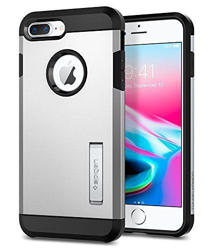 spigen rugged armor iphone 8 case