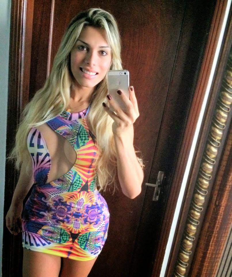 wife sao paulo brazil escorts