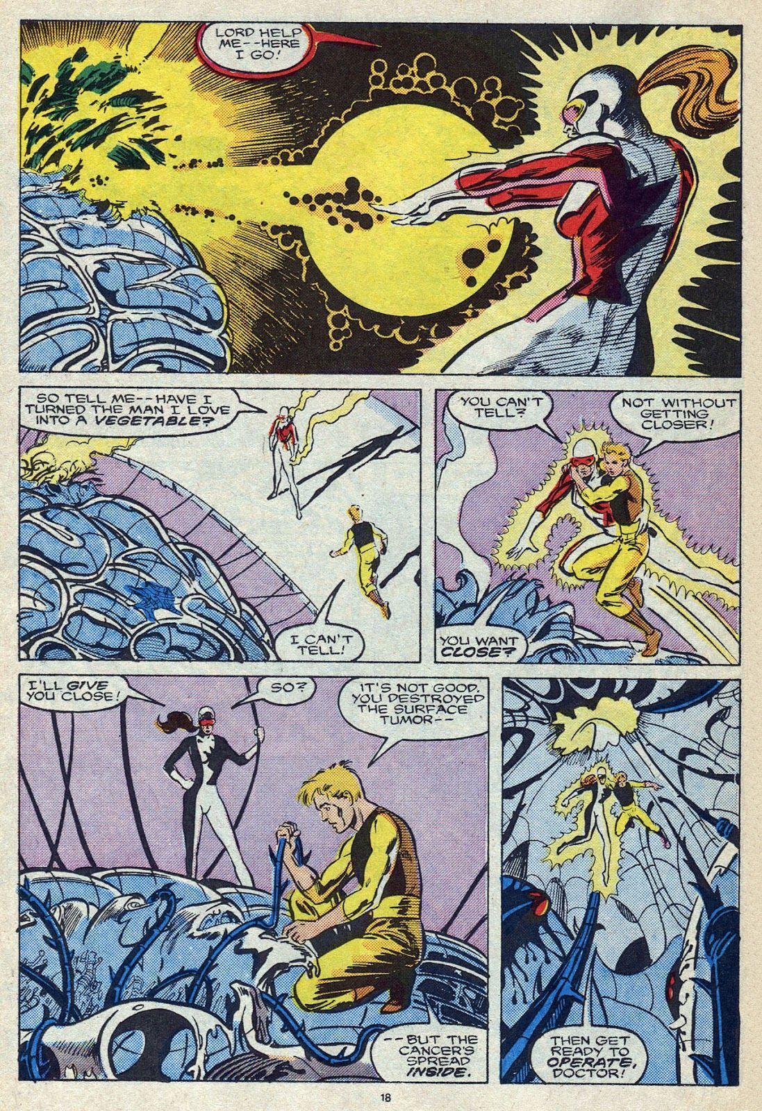 Pin by Lamonta on Marvel Comics | Marvel comics, Comics