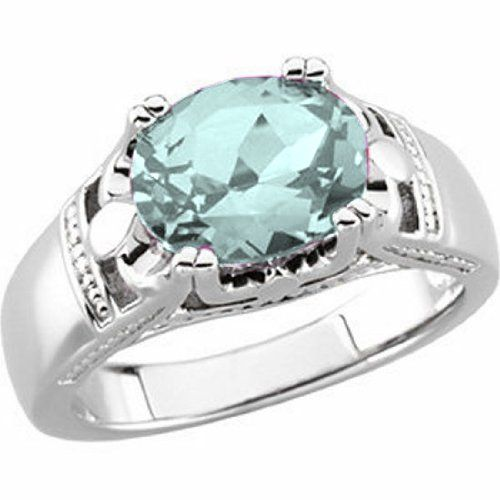 Platinum Aquamarine Ring -- LIFETIME WARRANTY Gems-is-Me,http://www.amazon.com/dp/B008ZCIPHK/ref=cm_sw_r_pi_dp_fHGgsb0VVF4GT48T
