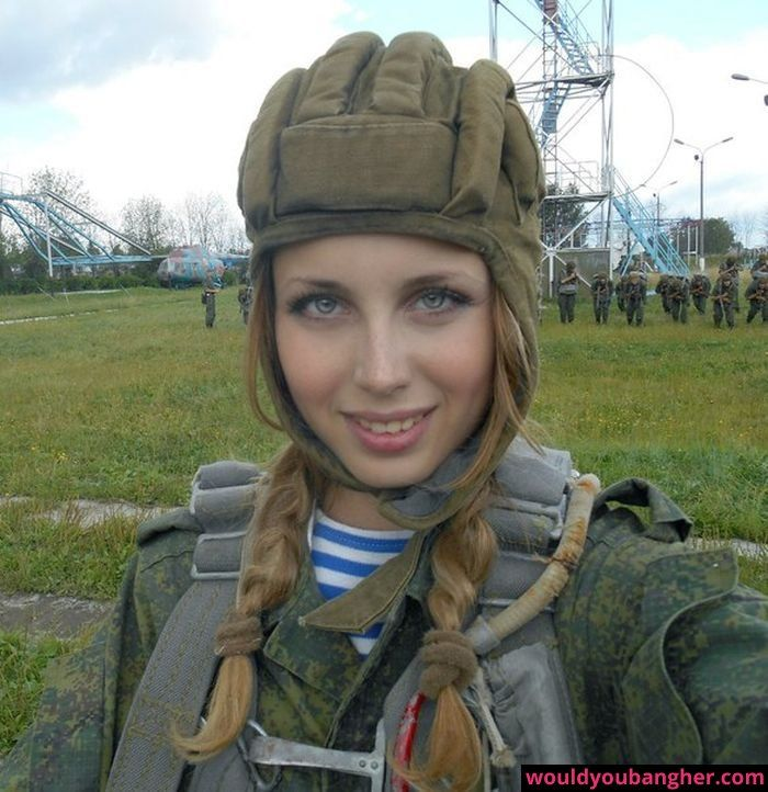 sexy-russian-combat-girls-girl-nude-man-b-party