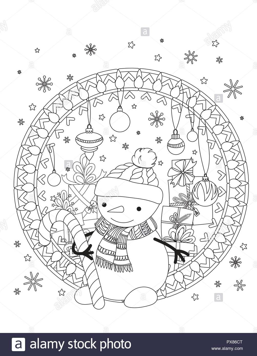 Pin On Lavori Natale Scuola Media