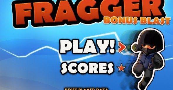 Fragger bonus blast game For More Information... >>> http://bit.ly/29otcOB <<< ------- #gaming #games #gamer #videogames #videogame #anime #video #Funny #xbox #nintendo #TVGM #surprise #gamergirl #gamers #gamerguy #instagamer #girlgamer #bhombingamerica #pcgamer #gamerlife #gamergirls #xboxgamer #girlgamer #gtav