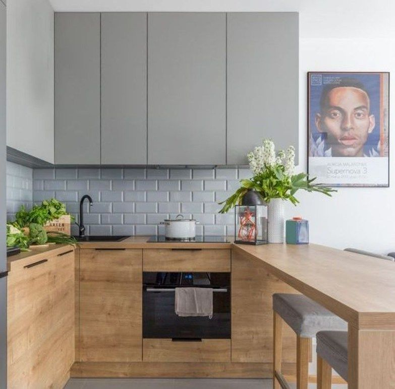Elegant Small Kitchen Ideas Remodel 01 Kitchen Remodel Small