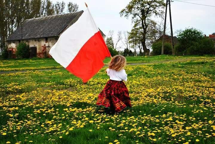 Katechizm Polskiego Dzieckawiersz Klasyka Władysław Bełza