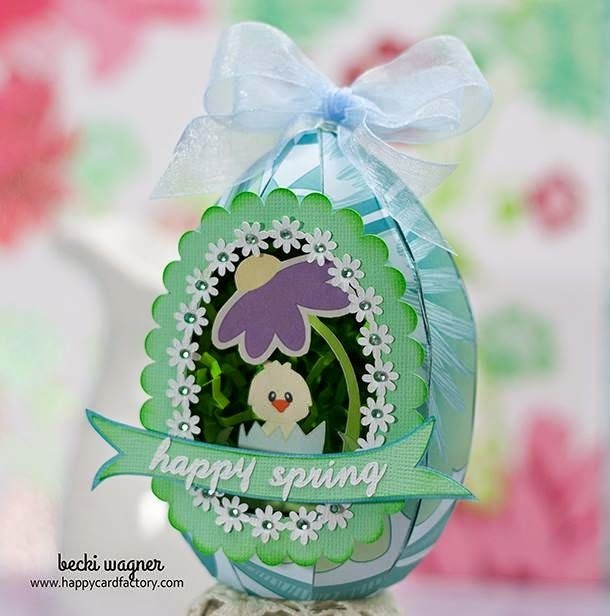 Myscrapchick msc design team is really hopping with easter projects myscrapchick msc design team is really hopping with easter projects card factorysugar negle Image collections