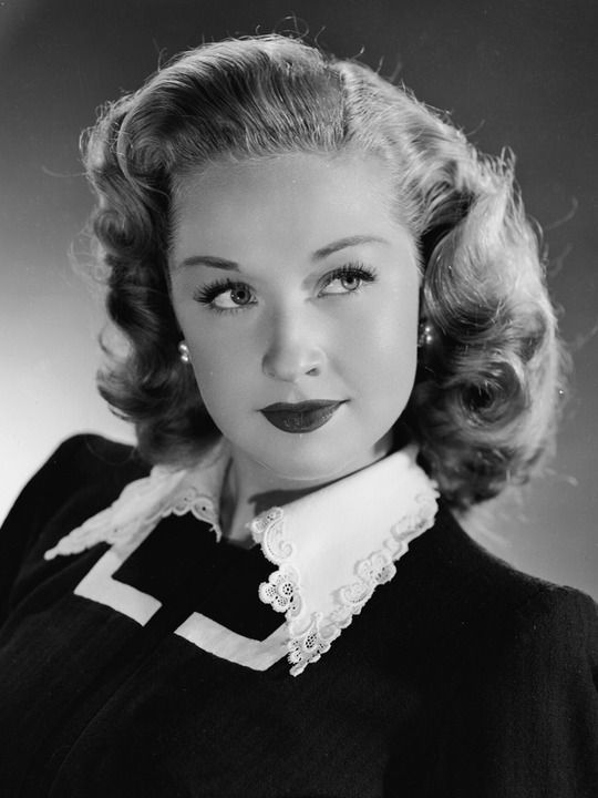 Image result for photos of bonita granville