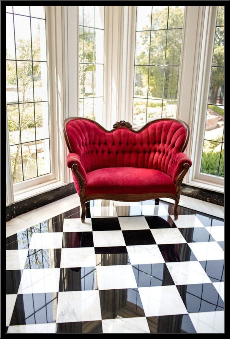 Arredamento vittoriano arredamento casa stile vittoriano - Casa stile vittoriano ...