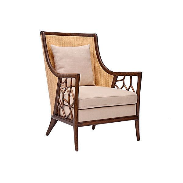 artistica angles lounge chair natural accent occasional chairs