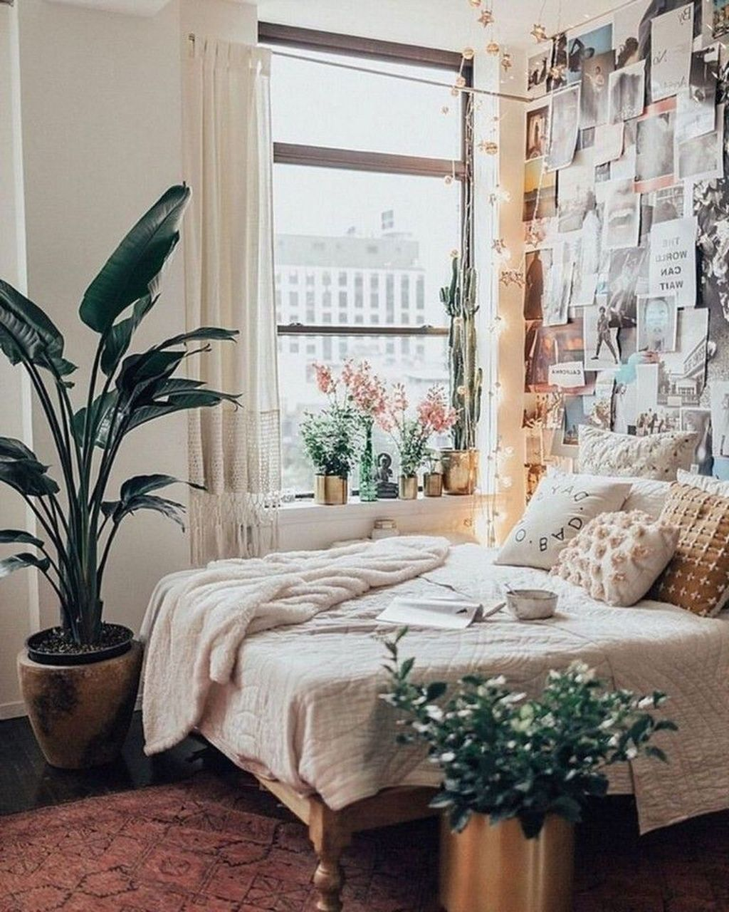30 Affordable Bedroom Ideas For Apartment Affordable Bedroom Bedroom Diy Romantic Bedroom Decor