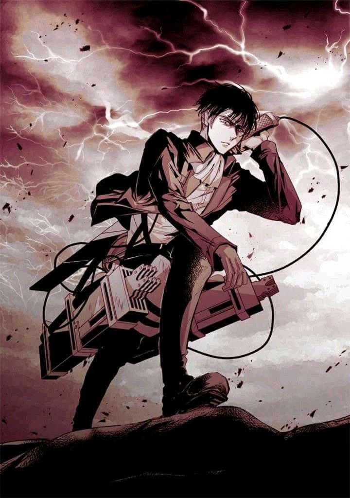 Pin By Gabrysia Laskus On Anime