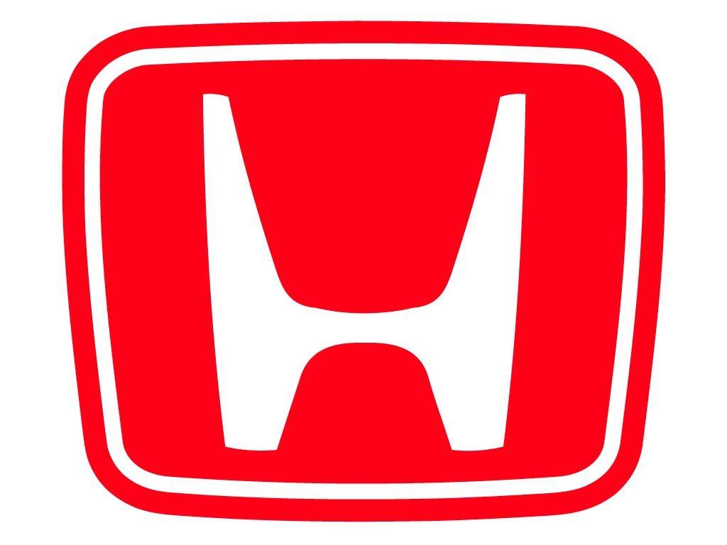 Pin By Kimberly Wies On Design Logo Honda Logo Logos Cars
