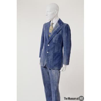 1267 best Vintage fashion & textiles images on Pinterest