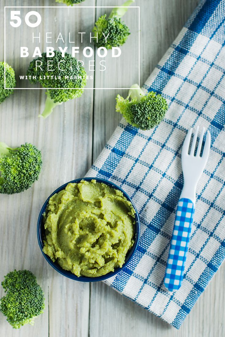 Little mashies broccoli puree best 50 healthy baby food recipes little mashies broccoli puree best 50 healthy baby food recipes download littlemashies forumfinder Image collections