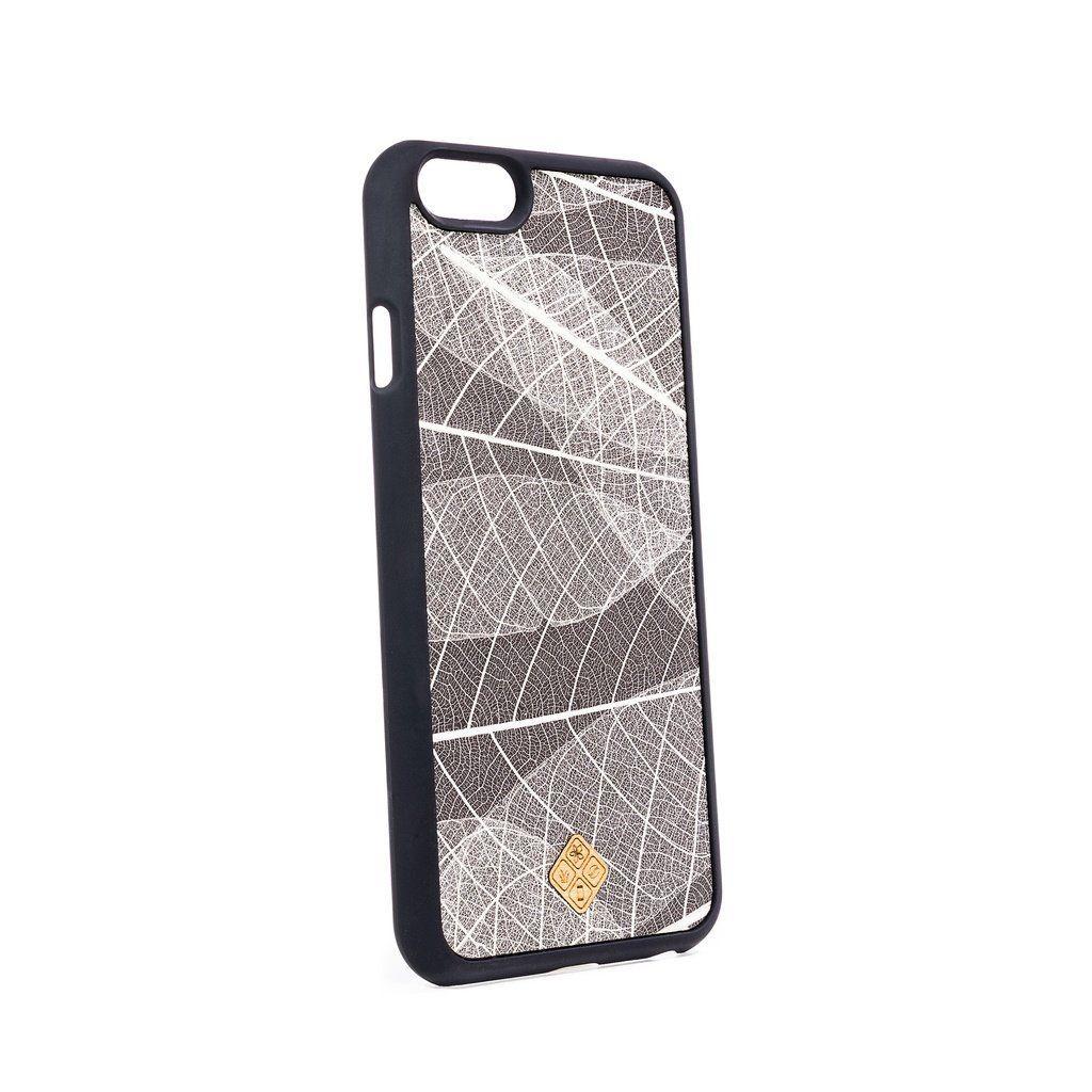 MMORE Organika Skeleton Leaves Phone case Phone cases
