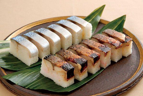 la mejor web de recetas japonesas en espaol cocina nipona con fotos y videos