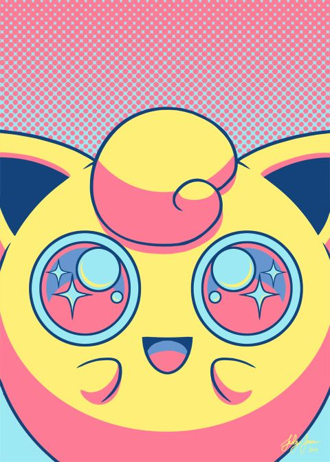 M 225 S De 25 Ideas Incre 237 Bles Sobre Pokemon Jigglypuff En Pinterest Charmander Pokemon Pokemon