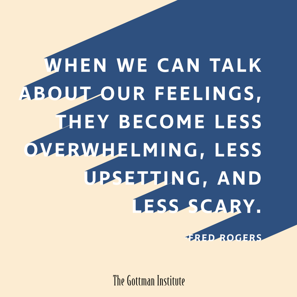 Feelings Counseling quotes, Newlywed quotes, Best love