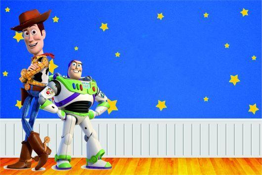 Festa Toy Story Como Montar 50 Dicas Cumpleaños De Toy