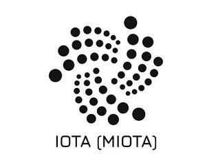 Buy iota cryptocurrency safely